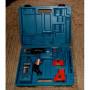 Аккумуляторный магазинный шуруповерт Makita 6835DWA