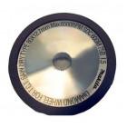 Алмазный заточной диск Makita для 9803 792442-9