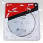 Алмазный диск Makita 230x22,23 мм A-84084