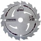 Диск для Ламината пильный Makita 185мм*30/20мм 16зуб (A-89648)