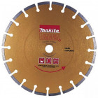 Алмазный диск Makita 180x22,23 B-28117