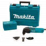 Универсальный резак Makita TM3000CX1